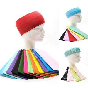 Stock di Fasce elastiche eco modelli e colori assortiti