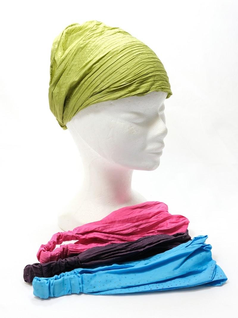 bandane elastiche