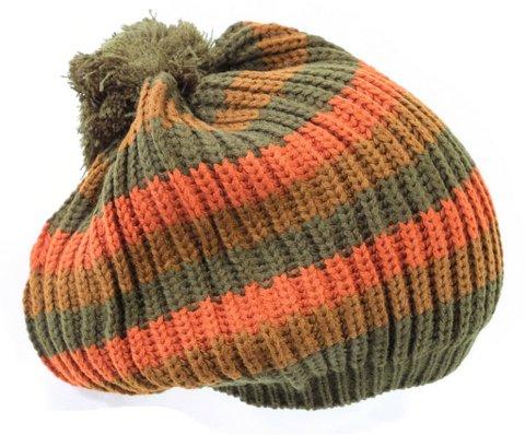 Cappelli autunno inverno Arco